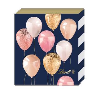 Lindt Celebration Pick & Mix Box 800g