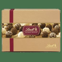 Lindt Gourmet Truffles  207g