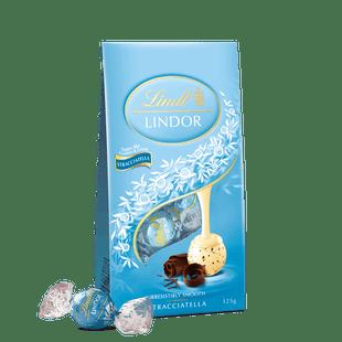 Lindt-LINDOR-Sharing-Bag-Stracciatella-125g