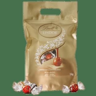 Lindt-LINDOR-Assorted-Bag-1kg