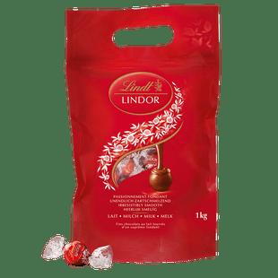 Lindt-LINDOR-Milk-Bag-1kg