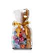 LINDOR Bag 500g