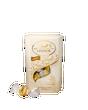 Lindt LINDOR White Cornet 197g