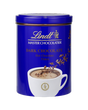 Lindt Dark Chocolate Hot Chocolate Flakes 210g