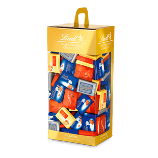 Lindt-Carrier-Box-Naps-1kg