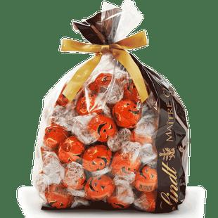 LINDOR-Pumpkin-Bag-1kg