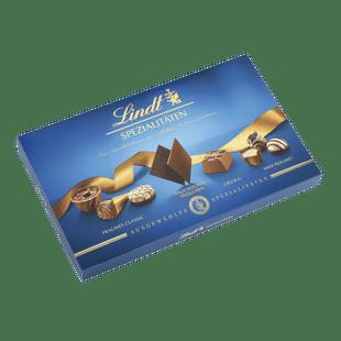 Lindt-Pralines-Specialties-250g
