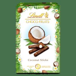 Lindt Coconut Sticks 125g