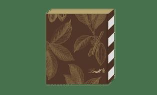 Lindt Pick & Mix Box 350g Sleeve