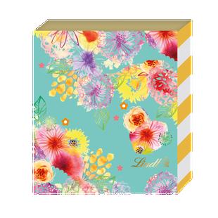 Lindt Flowers Pick & Mix Box 800g